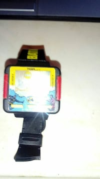1990Tiger Electonics Batman Game Wrist Watch Unionville, 22567