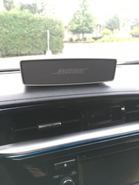 Bose Speaker London