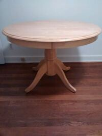 Large Dining Table Locust Valley, 11560