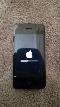 iPhone 4s. NEED GONE ASAP Hagersville, N0A 1H0