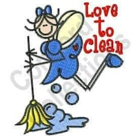 House cleaning Kennebunk