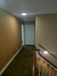 ROOM For Rent 1BR 1BA Anniston