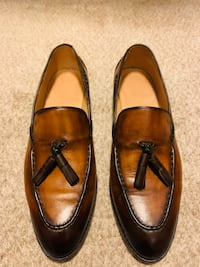 Cie Loafers
