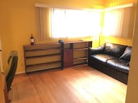 ROOM For rent 1BR 1BA Pikesville