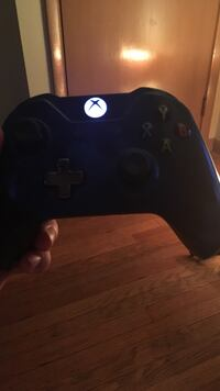 Xbox One Controller  North Royalton, 44133