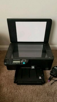 HP Officejet 4500 ALL IN ONE Printer Manassas, 20110
