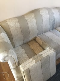 Sofa for sell 3133 km