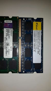 12 GB ddr3 1333mhz laptop rami  Izmir, 35110