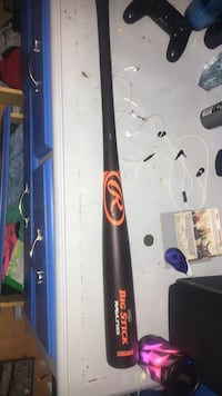 rawlings big stick Brampton, L6S 4Y7
