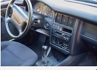 Audi 80 1994 impecable