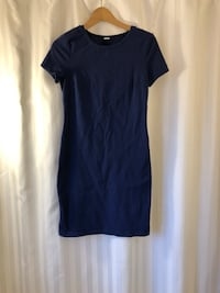 T-shirt dress Size s