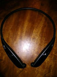 Whole sale prices New LG JBL Bluetooth headsets Marion County