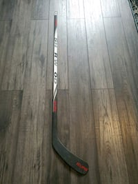 Sherwood Eclipse Youth Composite Stick - New