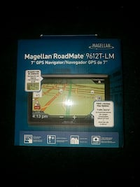 GPS brand new never been opened Pasco, 99301