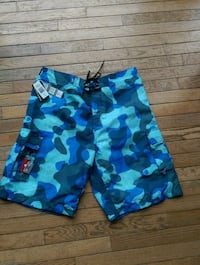 Man's swimsuit brand new Vernon, V1H 2C6