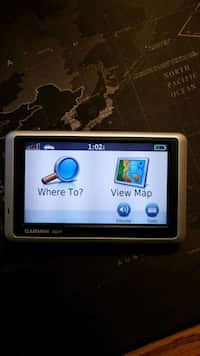Used and new gps navigator in Greeley - letgo