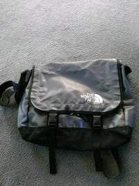 The north face  Boulder, 80303