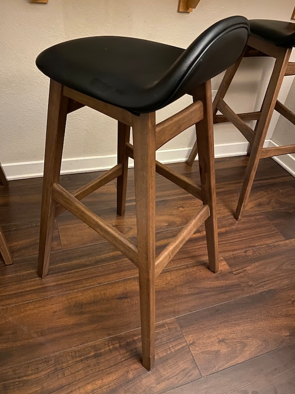 Prime Counter Height Bar Stools X4 Ibusinesslaw Wood Chair Design Ideas Ibusinesslaworg