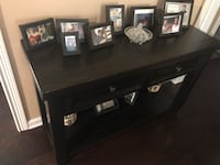 Ashley Furniture Entry Way Table Clarksville, 37042