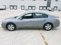 Nissan - Altima - 2007 Milwaukee