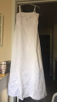 Wedding Dresses Fort Collins | Used And New Wedding Dress In Fort Collins Letgo