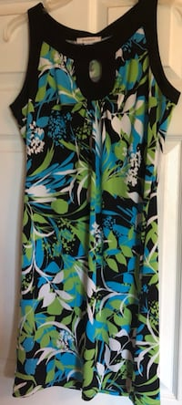 Any occasion dress Cape Coral, 33914