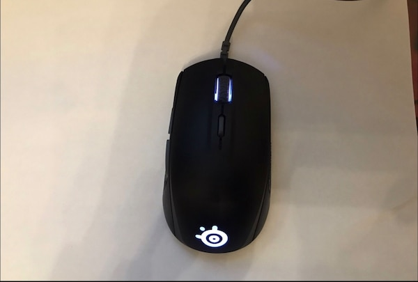 Steelseries Rival 110 Mouse