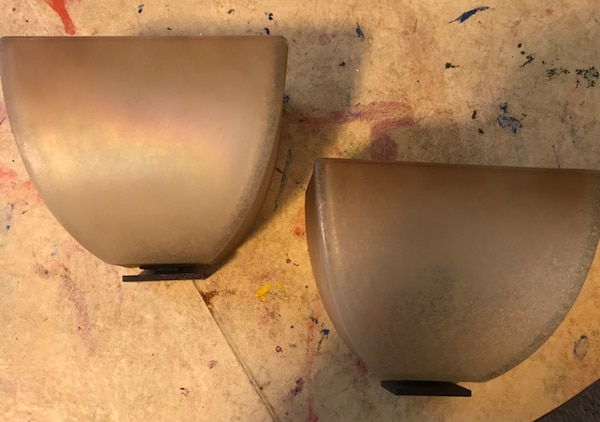 Wall Sconces - Wall Lights