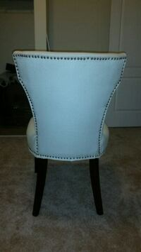 Beautiful Modern Dinning Chairs For Sale!! Brampton, L7A 0A8