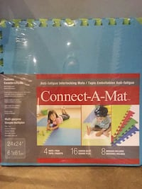 The Official SAT Study Guide book Pickering, L1V 1S4