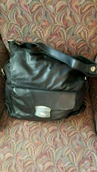 New Marc Fisher Slouch Bag