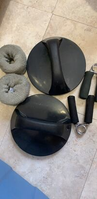 Workout tools Yonkers, 10701