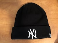 New York Yankees hat London, N5W 1P7
