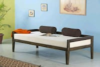brown wooden table with chairs Bengaluru, 560037