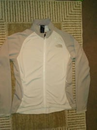 $30FIRM The NORTH FACE flight series  Tucson, 85712