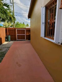 APT For Rent Studio 1BA Hialeah