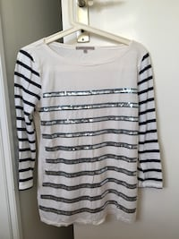 Gap size S Berlin, 13357