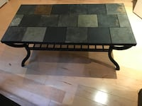 Antigo Rectangular Coffee Table from Signature Designs by Ashley Washington, 20001