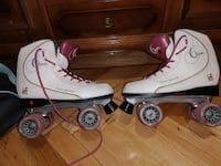 Patines  MADRID