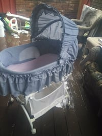 Bassinet Newington, 06111
