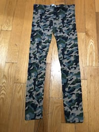 Taille / Size : Large 794 km