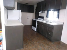 Doublewide  For Rent 3BR 2BA