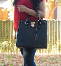 Beautiful black bag (NEW) Beaverton, 97008