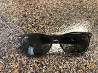 Ray bans sunglasses Las Vegas, 89149
