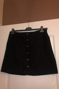 Woman's skirt  Laval, H7W 5M9