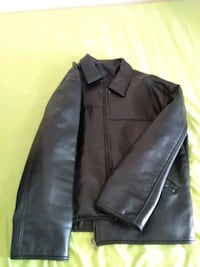 Leather jacket  Heraklion, 141 21