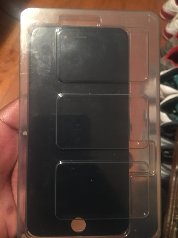 iPhone 6s Plus replacement screen