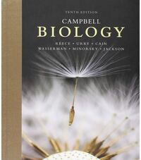 Campbell Biology 10th Edition Tallahassee