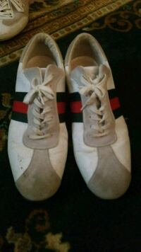 Gucci shoes  Old Lyme, 06371