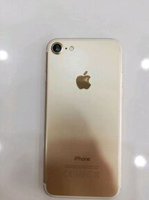 İphone 7 128 Gb Hatasız